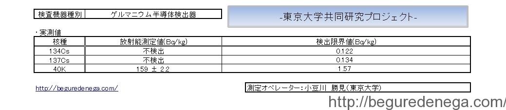 201502874313