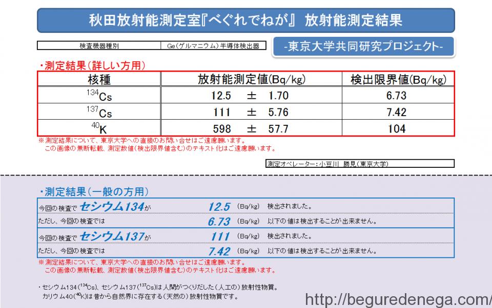 岩手県産 乾燥椎茸 どんこ6.22