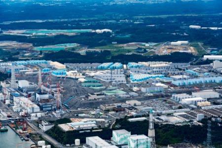 原発周辺の地下⽔から福島第⼀原発由来のトリチウムが検出されました【東京大学小豆川先生らの論文】